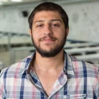 Blockchain Developer Training