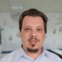 Blockchain Development School