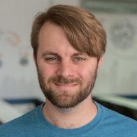 Blockchain Courses
