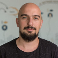 Online Blockchain Developer Schools