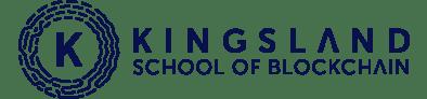 1a-kingsland-header-logo
