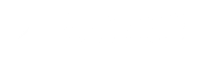 Crypto-Invest-Summit-logo-white