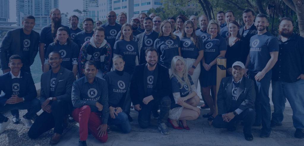 Miami-Kingsland-Executive-Education-Cohort-2019