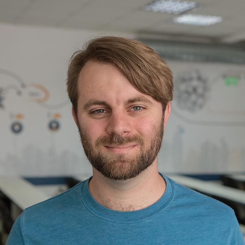 Online Blockchain Programmer Course