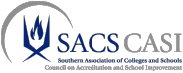 location-singapore-SACS-CASI-color-logo