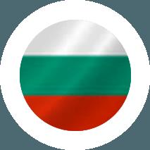 George P., Bulgaria