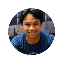 Noren A., Philippines