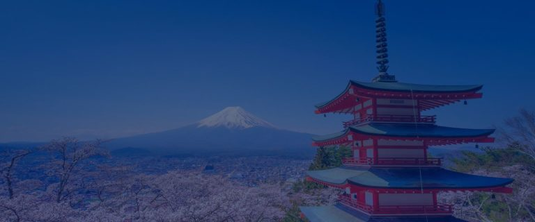 tokyo-japan-chureito-red-pagoda-and-mount-fuji