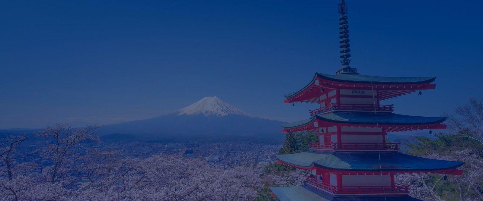 tokyo-japan-chureito-red-pagoda-and-mount-fuji