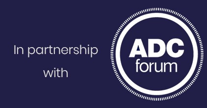 In_Partnership_with_ADC