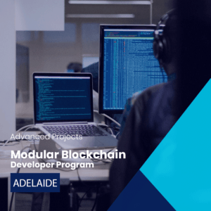 advanced_projects-ADELAIDE