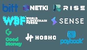 location-singapore-career-logos