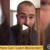 Where Can I Learn Blockchain