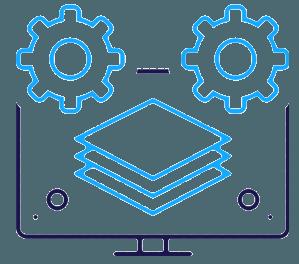 Online Full Stack Developer Program