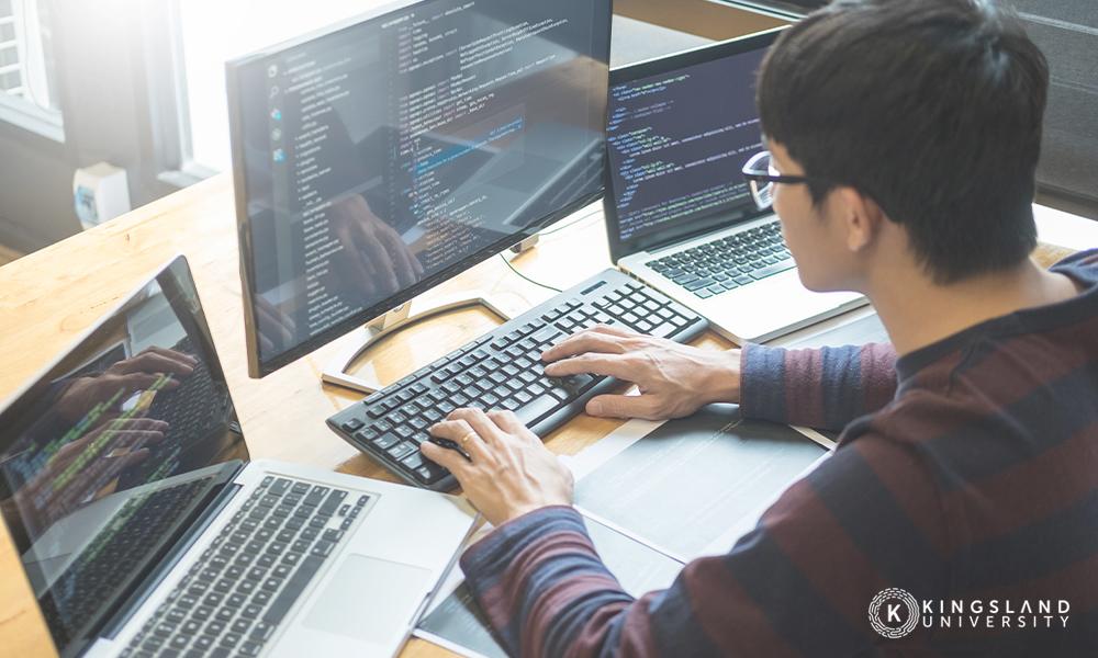 Coder Project Work