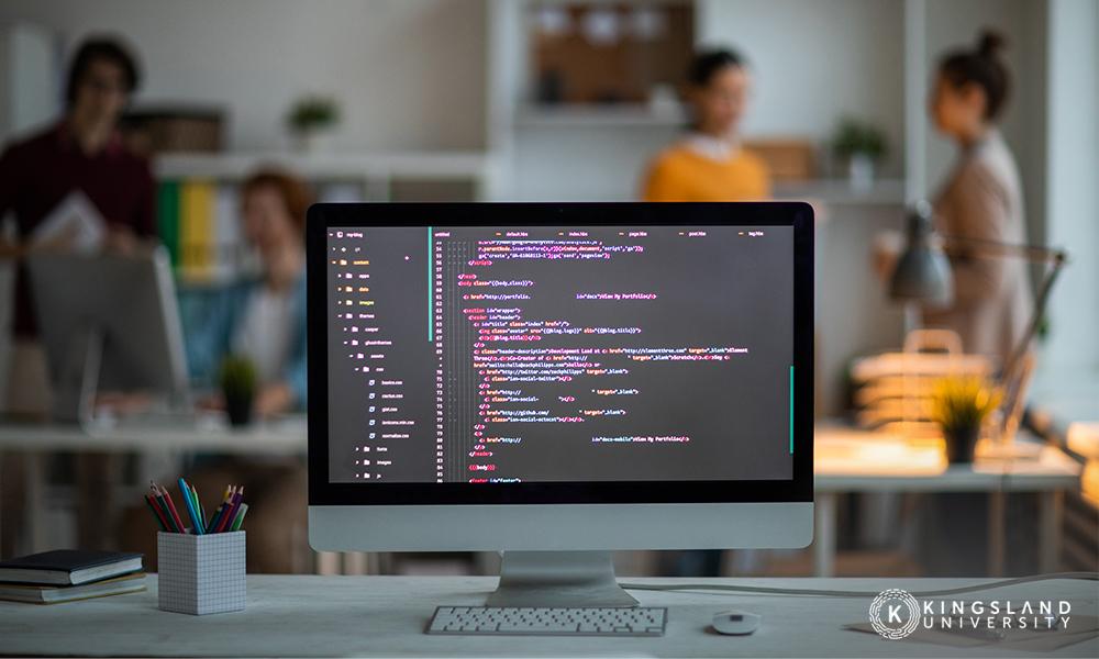 Abandoned Software Code