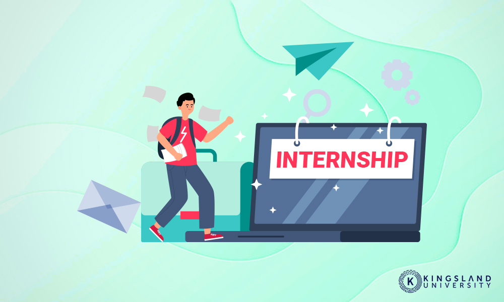 Coding Internship