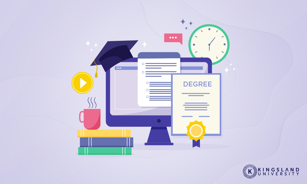 Educational Degrees