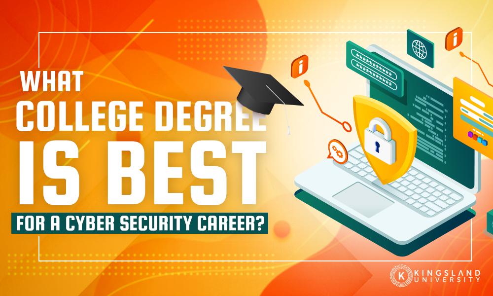 College Degree Best