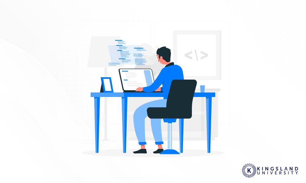 Junior Software Developer