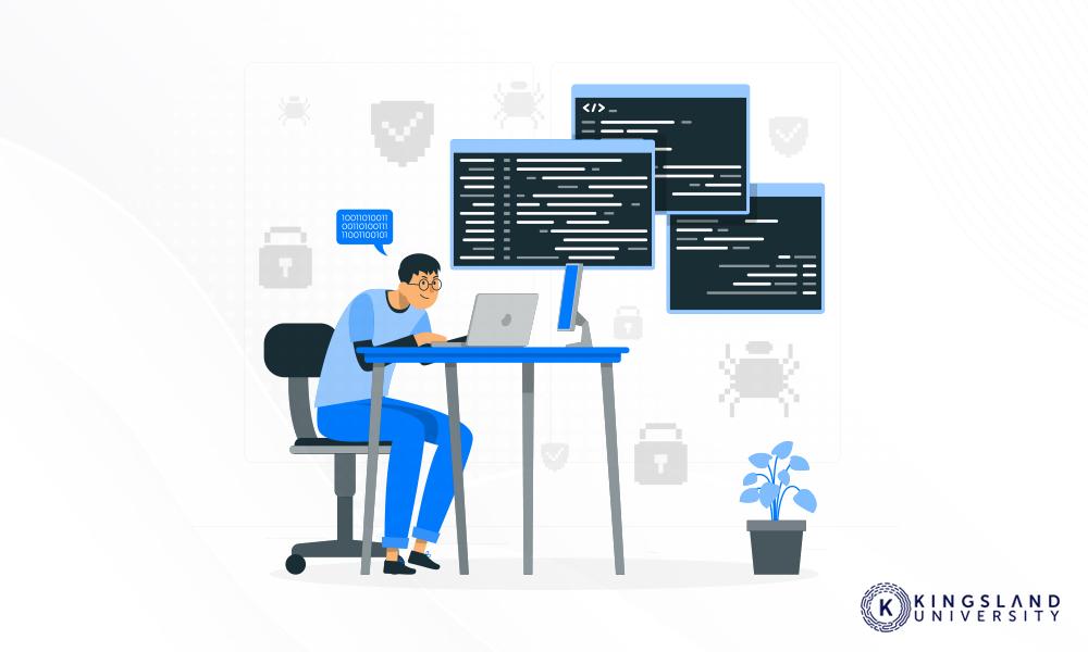 Middle Software Developer
