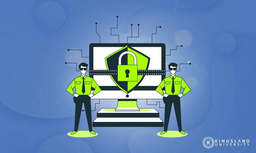 Administrators Job Security