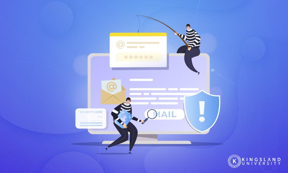 Malicious Phishing Attempts