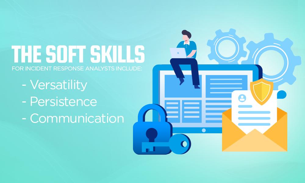 Analyst Soft Skills