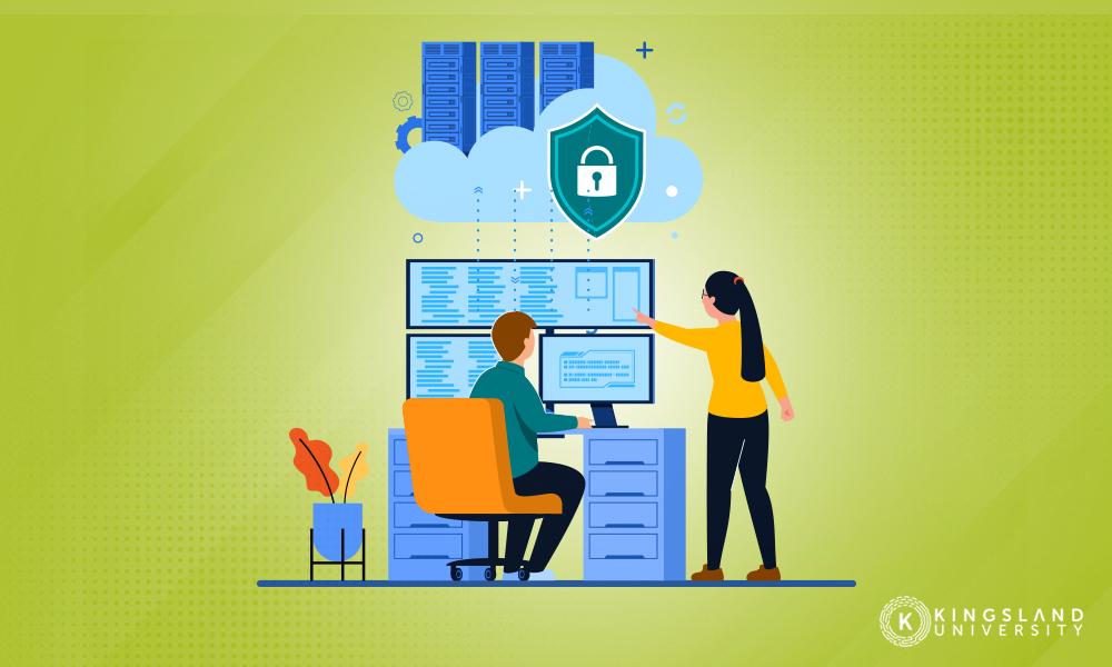 Data Cloud Security
