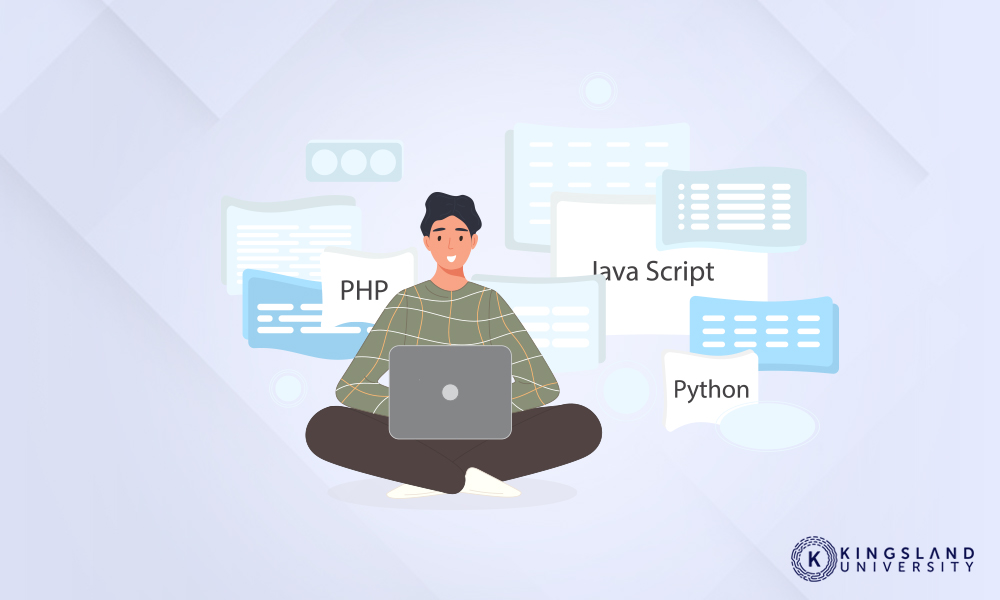 Learning Programming Languages