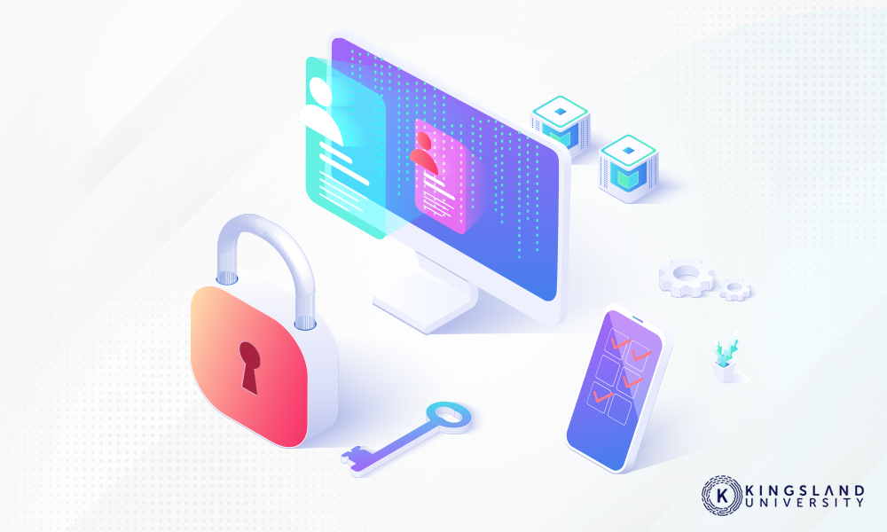 Secured Computer Devices
