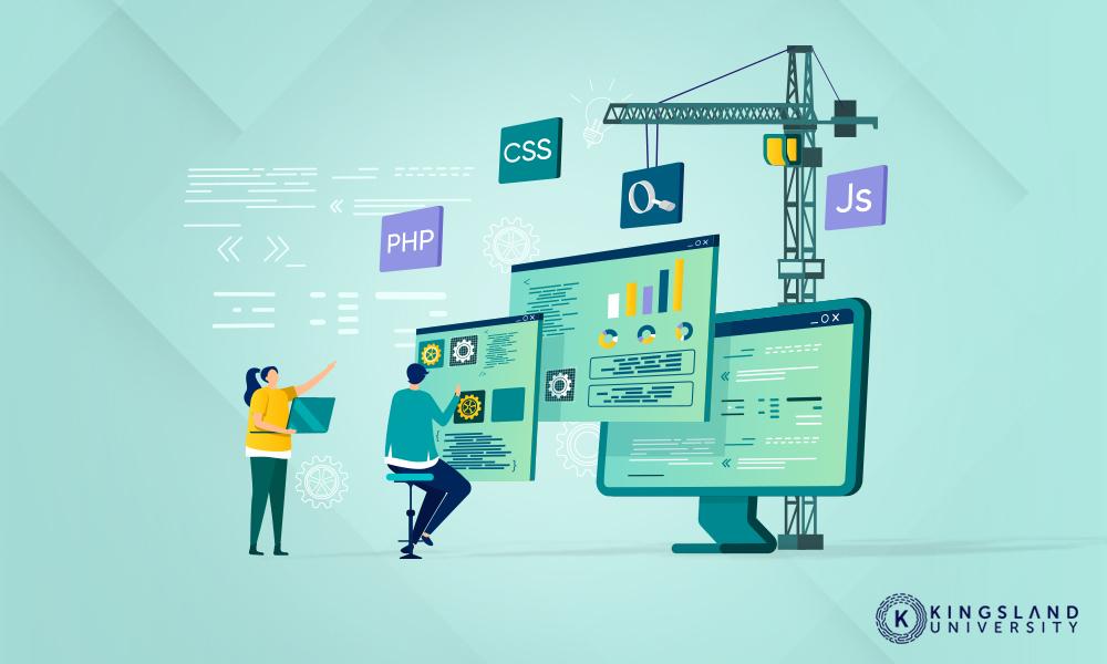 Various Coding Skills