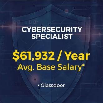 cyber-spec-new