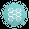 kingsland-icons_icon-2