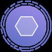 kingsland-icons_icon-3