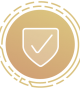 kingsland-icons_icon-4