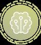 kingsland-icons_icon-5