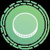 kingsland-icons_icon-6